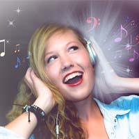 muzika-i-harakter