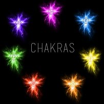 test-na-chakri
