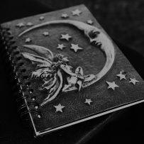testi-po-astrologii