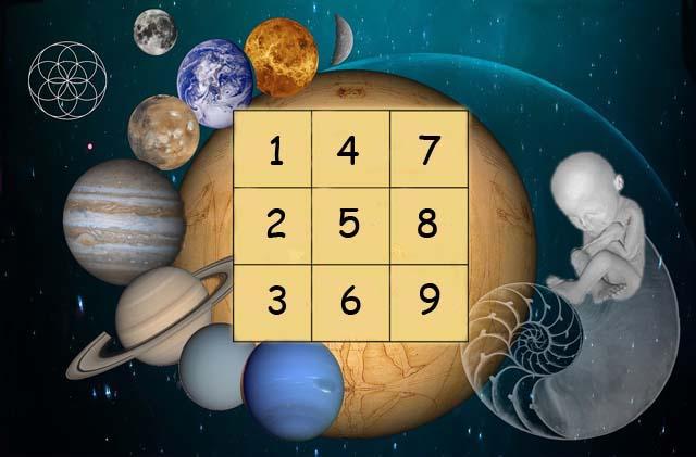 kvadrat-pifagora-211