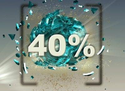 percent-1176975_640