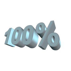 percent-226321_640