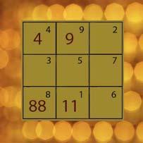 vostochnaya-numerologiya-1