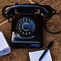 numerologiya-nomera-telefona