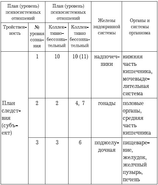 matrica-polyakova-4