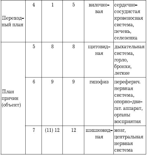matrica-polyakova-5