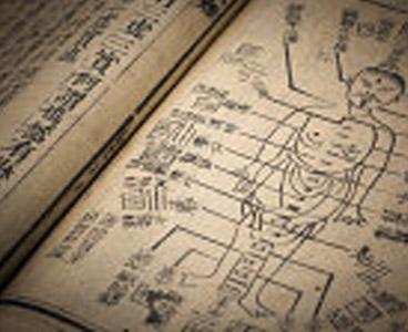 dnevniki-mikao-usui