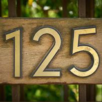 нумерология дома квартиры