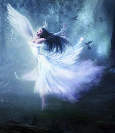 число девять в ангельской нумерологии