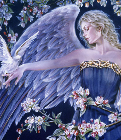 число два в ангельской нумерологии