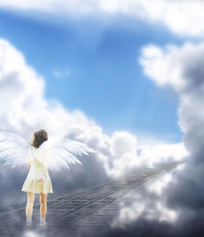 число пять в ангельской нумерологии