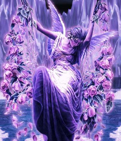 число семь в ангельской нумерологии