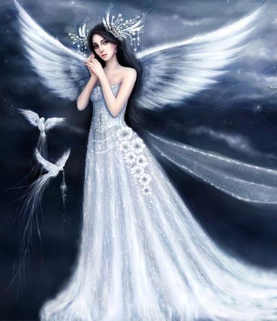 число шесть в ангельской нумерологии