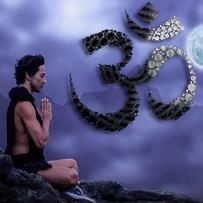 нумерология Йоги Бхаджана