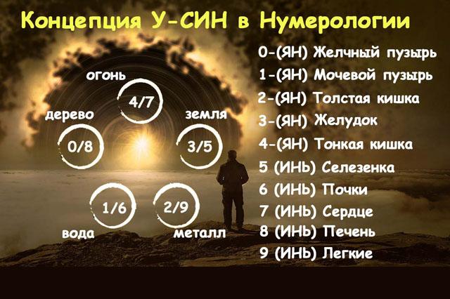 numerologiya-u-sin