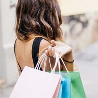 как выбрать день для удачных покупок