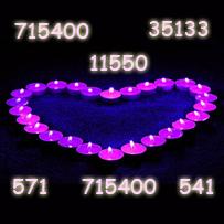 сакральные коды любви