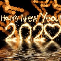 важность первых 12 дней нового года