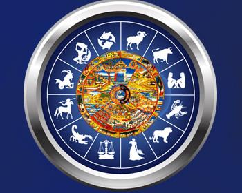 карма в астрологии