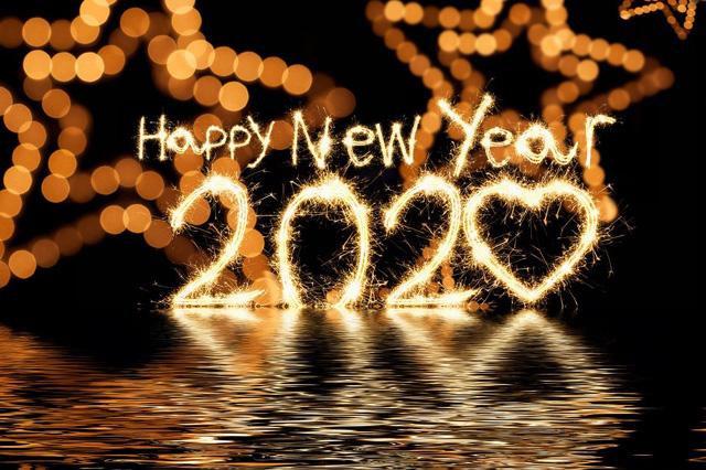 важность первых 12 дней после нового года