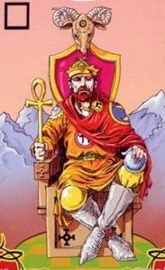 taro-imperator