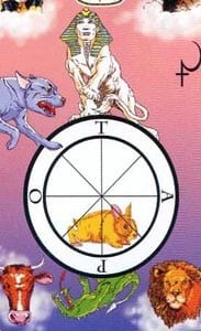 taro-koleso-fortuni