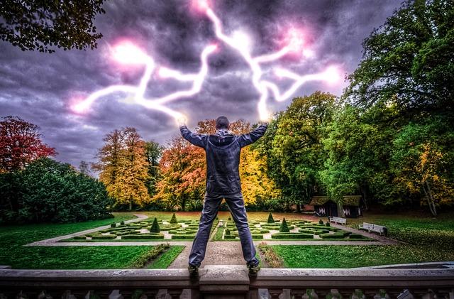 Магия числа 31 и е влияние на жизнь человека и его характер