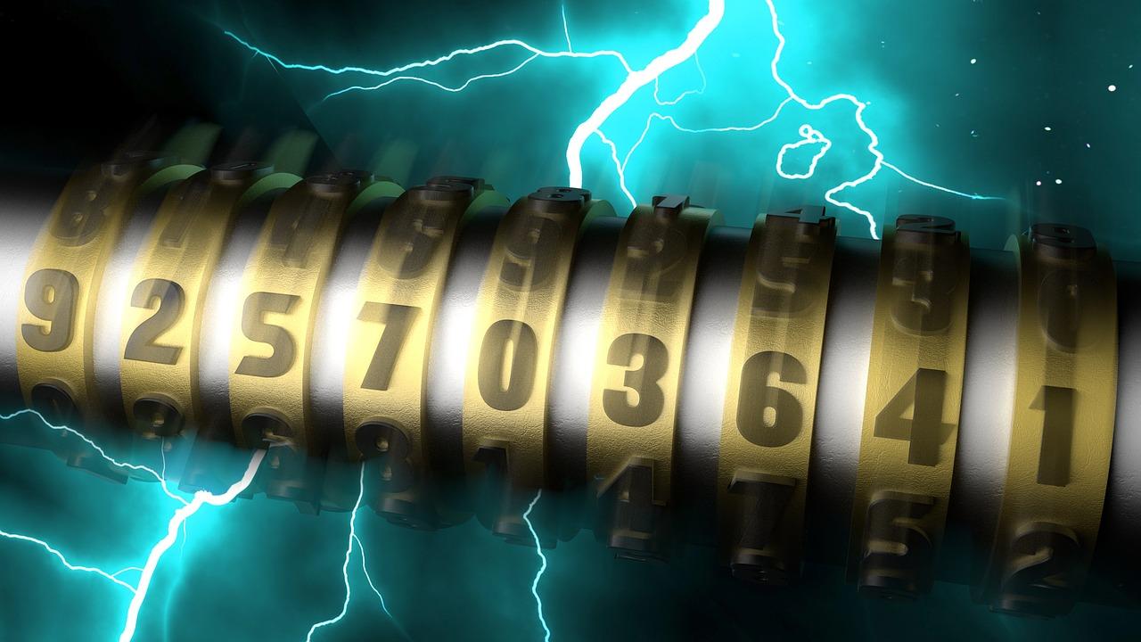 numerologiya-prognozi