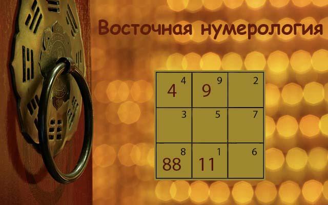 vostochnaya-numerologiya