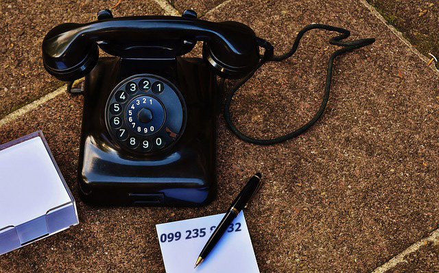 numerologiya-nomera-telefona-1