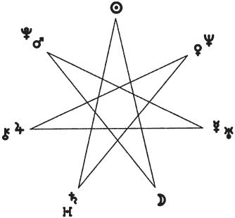 zvezda-magov