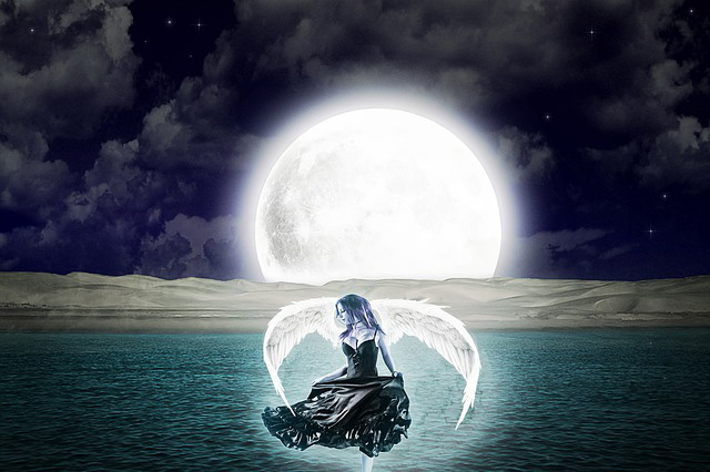 lilit-v-znakah-zodiaka-1