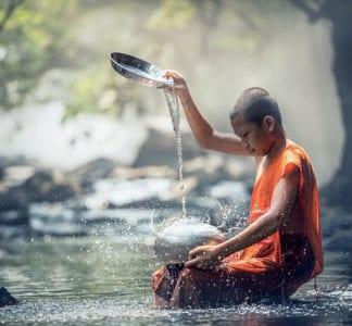 uroven-duhovnogo-razvitiya