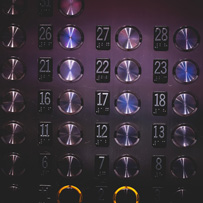 нумерология код этажа