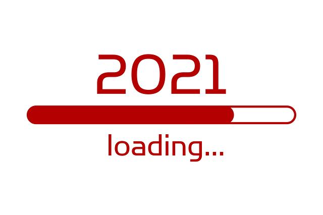 Предсказательная нумерология и Таро Научитесь читать подсказки Вселенной и станьте Везунчиком в 2021 году